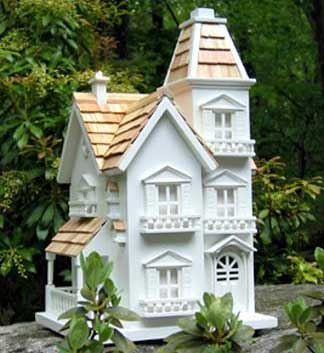 build your own bird house plans