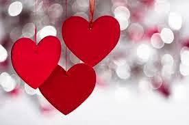 petites phrases d'amour