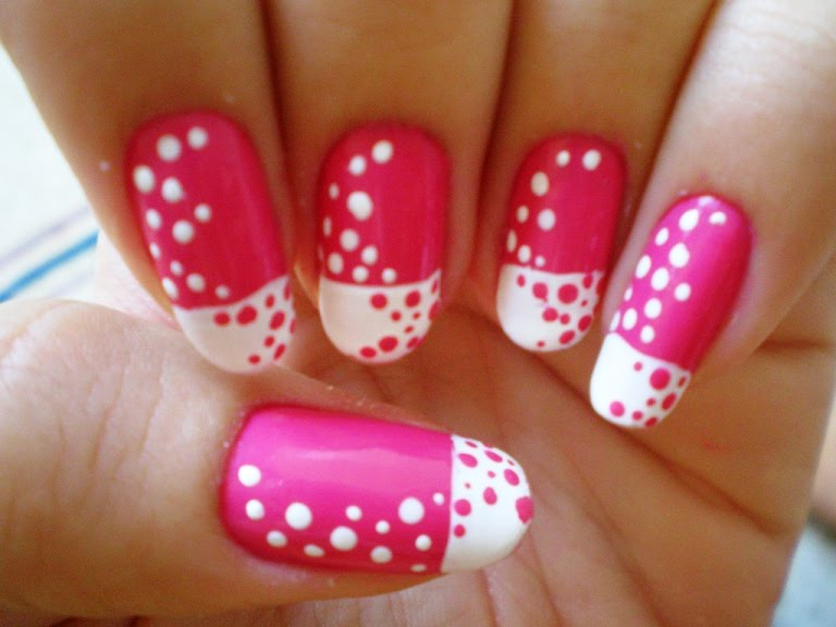 Great Nail Art Designs 768 x 576 · 64 kB · jpeg