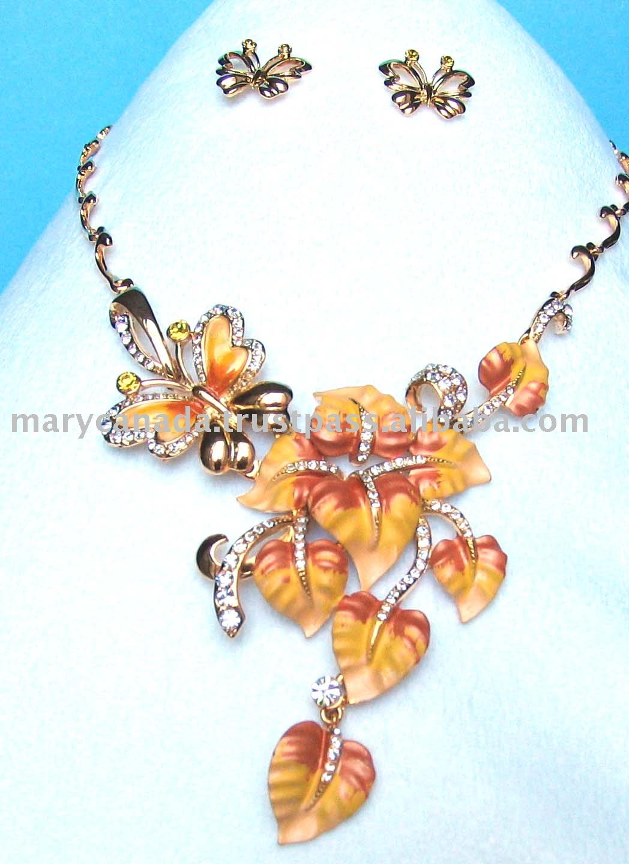fashion jewelry design all jewellery pics