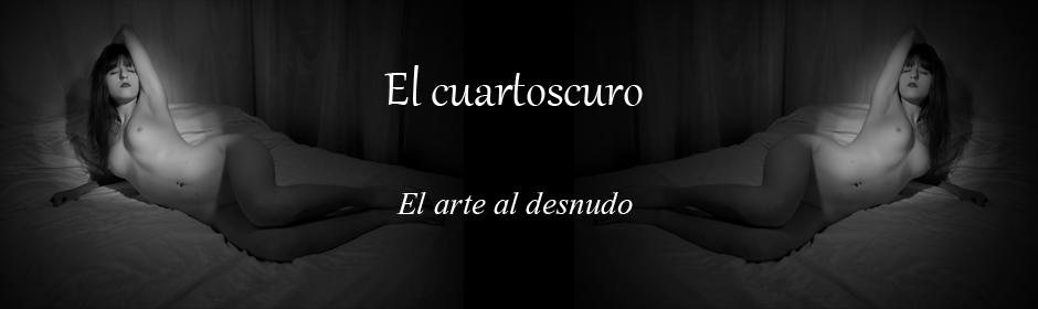 El cuartoscuro