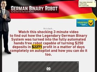 http://visit.foaie.com/buygermanbinaryrobot