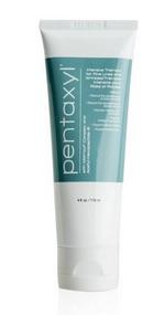 Pentaxyl Anti-Wrinkle Cream
