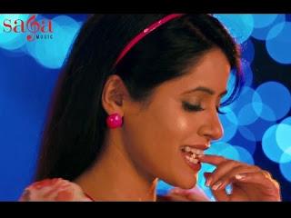 Peepni - Pooja Kiven Aa - Video & Lyrics