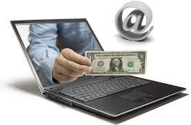 descubra como potenciar su negocio a través de la comercialización por email
