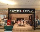 New York n Company