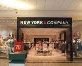 New York n Company