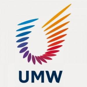 UMW Corp