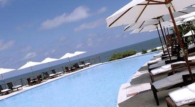 Hoteles en Playas Ocean Beach Club Hotel Resort