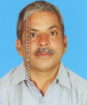 Sunny, Obituary, Thodupuzha, Idukki, Kerala, Death.