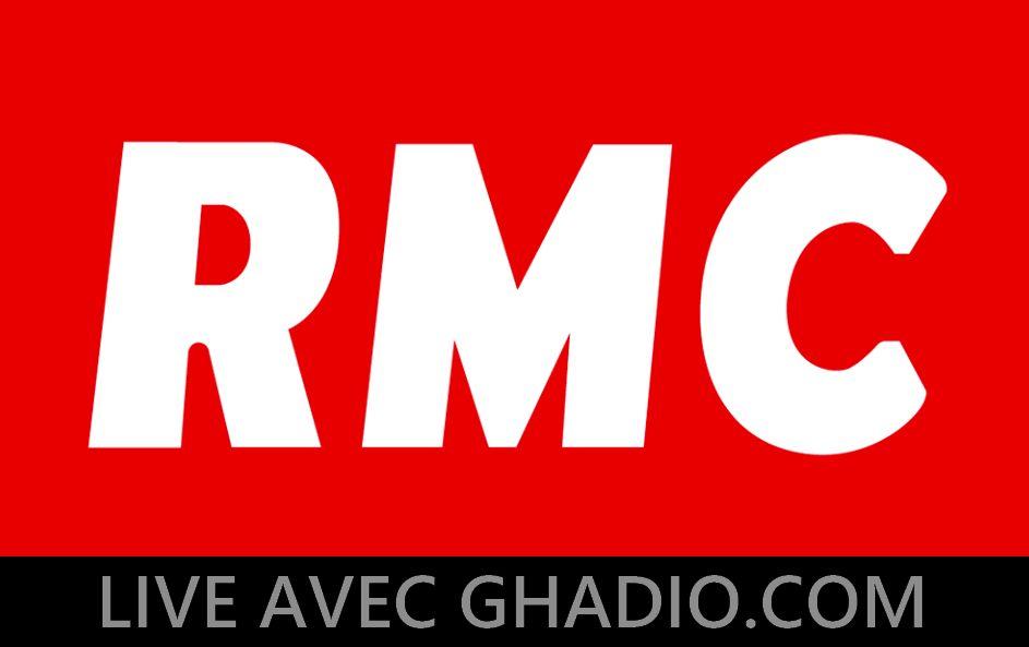 Rmc Radio Monte Carlo Ghadio