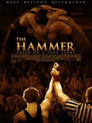 The Hammer-vk-streaming-film-gratuit-for-free-vf
