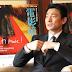 9 Kunci Etika Bisnis Berbisnis di Cina