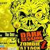 Dark Session: Zombie Attack 2, Петербург, 11.10.14