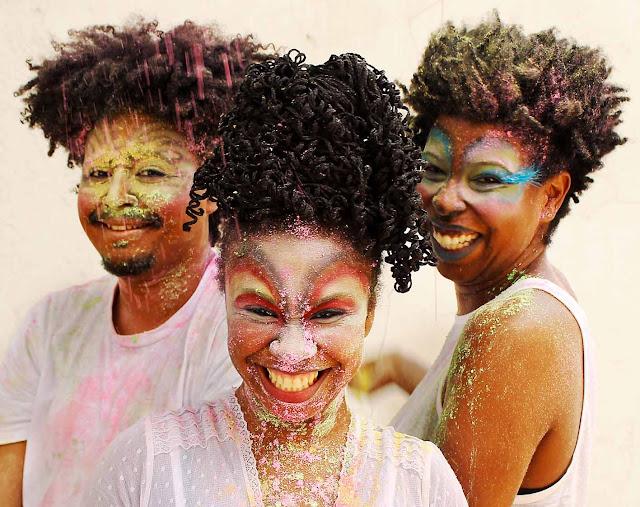 Sesc Campo Limpo apresenta programação especial para o mês da Consciência Negra