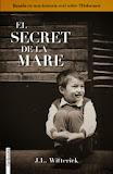 El secret de la mare - J.L. Witterick