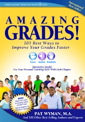 Purchase my new co-Authored book with experts from 13 countries around the world!