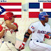 Ver Transmision en vivo juego República Dominicana contra Puerto Rico Clásico Mundial De Béisbol 2013