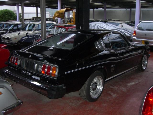 Toyota, sportowe japońskie auto, z napędem na tył, dawna motoryzacja, nostalgic, stary model, fotki, Black Celica, JDM, liftback