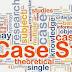 केस स्टडी विधि (Case-Study Method) : आइए आखिर जाने कि केस स्टडी है क्या?