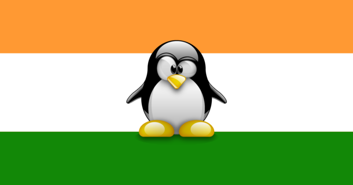 New Nicehash O >> Indian State Tamil Nadu Switches From Windows XP To Linux - Cyber Kendra - Network Security News ...