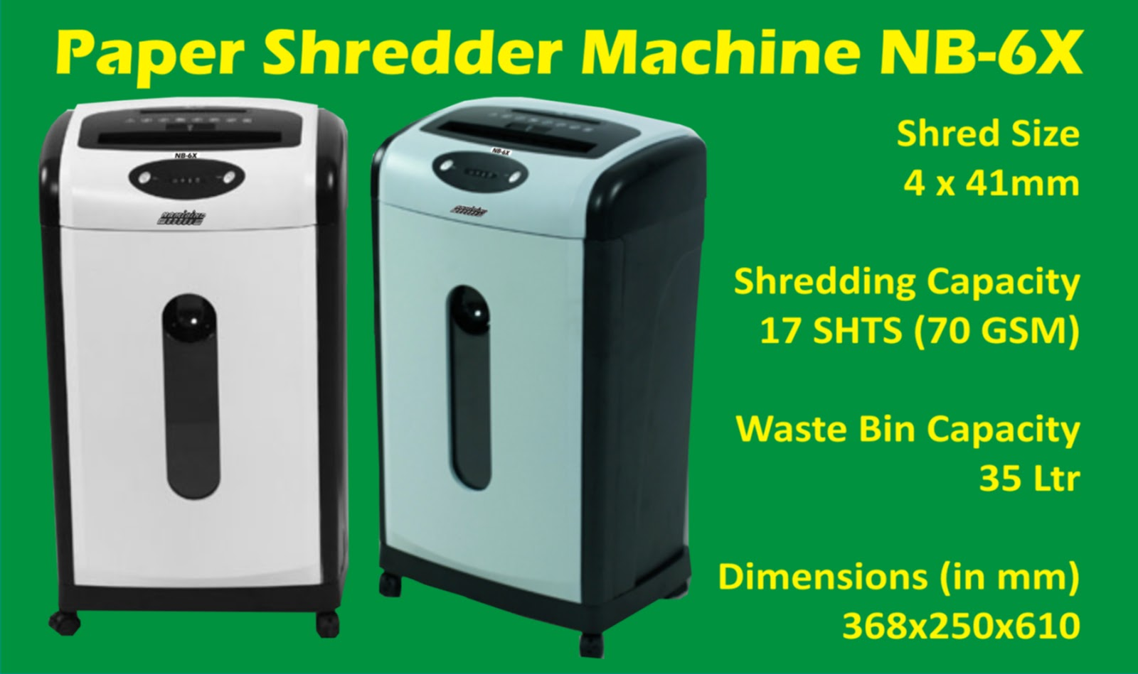 best place to buy a paper shredder Find the right place for you to give birth  how to buy the best shredder  why buy a shredder paper shredders are the ideal tool if you're mindful of.
