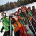 Veja dicas de turismo no Principado de Andorra