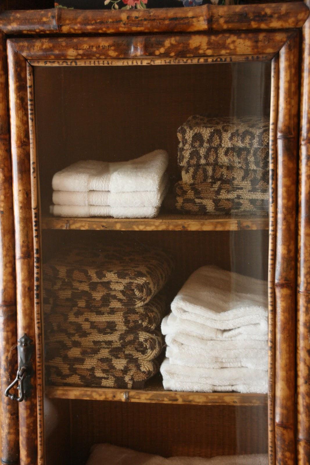 Fantastic Bathroom Suite Bathroom Furniture Uk Traditional Bathroom Furniture