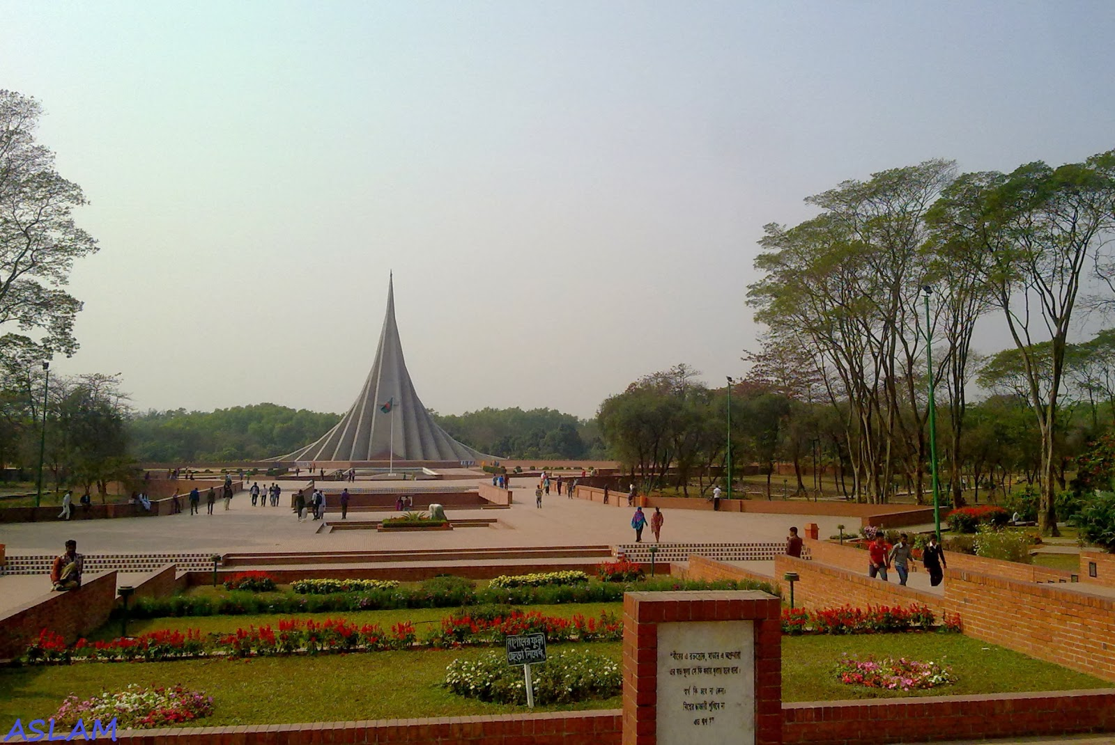 tourism in bd Best tour package price in bangladesh buy tour package at competitive price in bd from 109 tour package so choose the best tour package within your budget mobile.