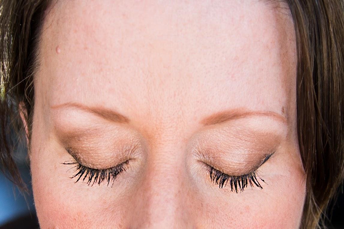 långa ögonfransar, ögonbryn, serum, xlash, xbrow, bra, fungerar, tips, xbeauty