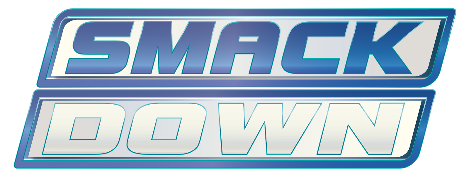 new logo update wwe smackdown tales of little grey