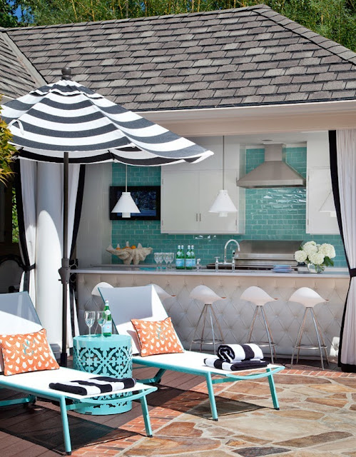 http://www.bloglovin.com/blogs/house-turquoise-96586?blog=96586&post=2424455709&viewer=true
