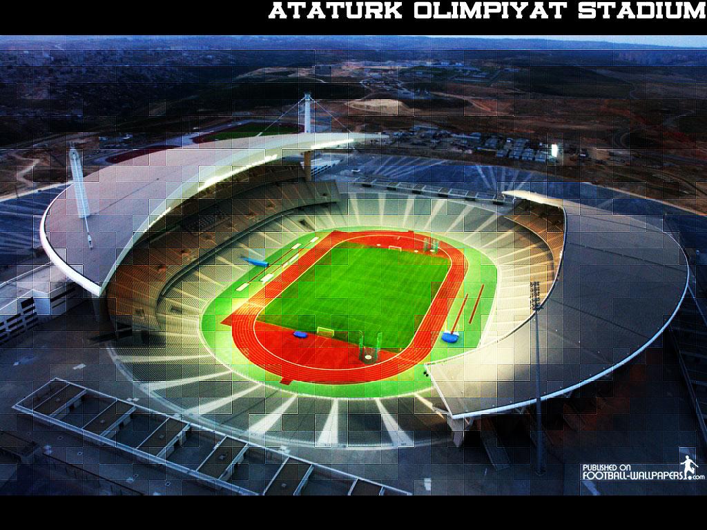 http://1.bp.blogspot.com/-yJ4onqd6Hb0/UFV-5YtFMWI/AAAAAAAAALo/-uWflicU72w/s1600/ataturk_olimpiyat_1_1024x768-football-stadium_wallpaper.jpg