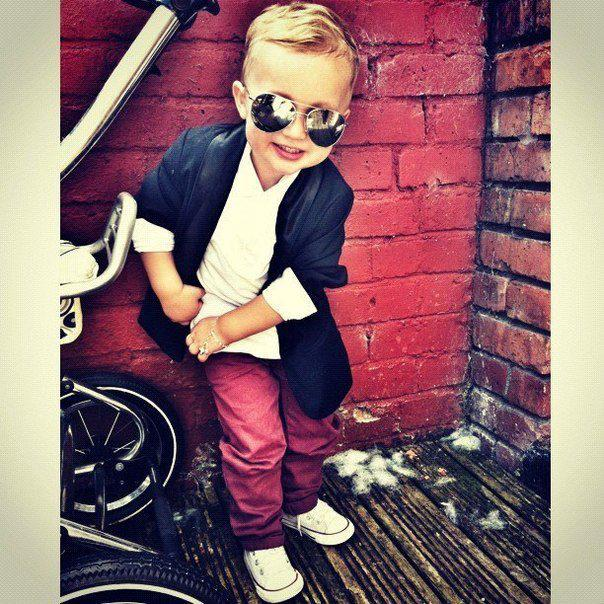 Kids fashion kids fashion kids fashion