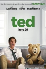 TED 2012 - Full Movie