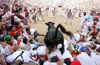 san-fermin-festival-bull-run