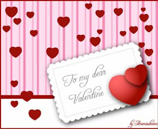wallpaper valentines day cards photos