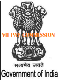 Dearness Allowance (DA) for Central Government Employees to be 10% from 1.7.2013 (July to Dec 2013)