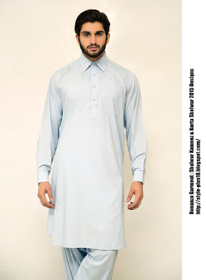 01bp1nq003-light-blue-bonanza-shalwar-suit-collection-2015