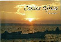 cantar africa