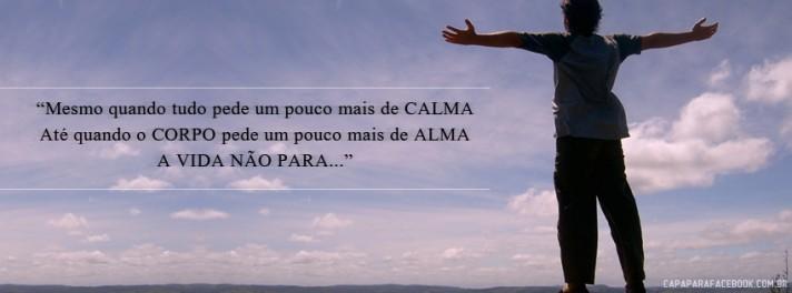 Capas Frases Capas Para Facebook Com Frases E Aicurtiu