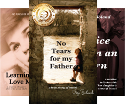 Viga Boland's Books