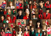 "MY INSPIRATION ""SMTOWN"""