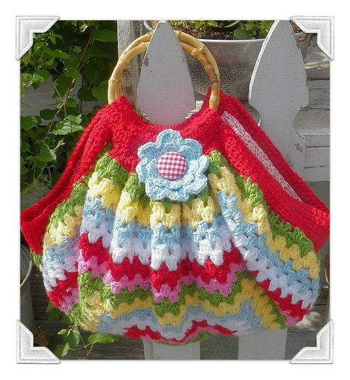 crochet-crafts-diy-crochet-designs-simple-crafts-winter-wear