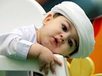 nama bayi,nama anak,laki laki, islami,artinya,islam,bermakna,gagah,kuat,perkas