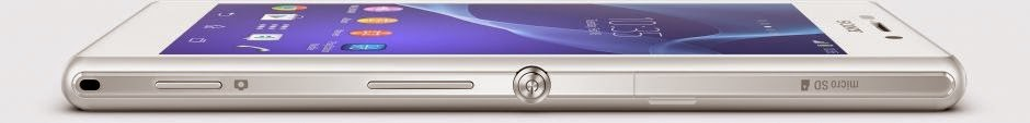 Sony Xperia M2 Smartphone Android Review