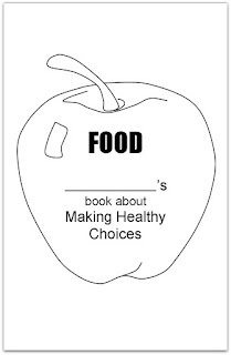 besides Healthy Foods Worksheet  FREE DOWNLOAD    The Super Teacher furthermore Healthy Eating   KS1 Activities   Resources as well Kids Printable Worksheets For Grade Math r Pressure Choices further  as well Free Kindergarten Health Worksheets Making Healthy Choices Good For also  additionally  additionally Healthy Eating   KS1 Activities   Resources moreover Free Kids Nutrition Printables   Worksheets  My Plate  Food Groups in addition Healthy Food  What Do You Like to Eat  Worksheet for 2nd   3rd Grade in addition  moreover Healthy Lifestyle Choices moreover Food Math   science   Math worksheets  Worksheets  Real life math together with How to Making Healthy Food Choices Worksheet   Healthy Food in addition Kids Games Activities Free Online Nutrition And Health Making. on making healthy food choices worksheet