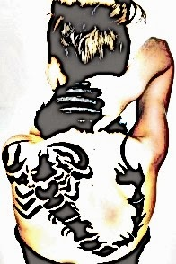http://1.bp.blogspot.com/-yJEtcdqrw94/UrzX3666FaI/AAAAAAAAAyo/m0bMLyXfTy4/s1600/_skorpion.jpg