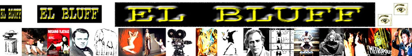www.elbluff.blogspot.com