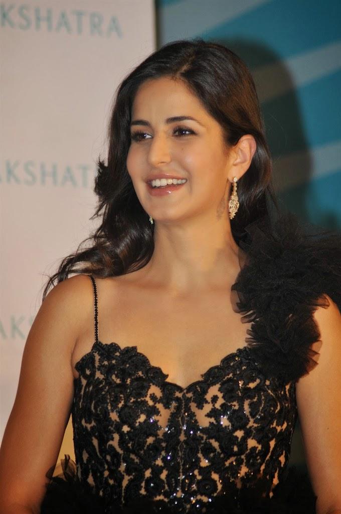 Katrina Kaif hot stills